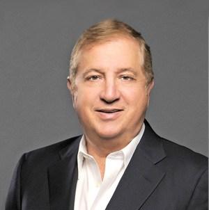 Dr. Lawrence 'Larry' Schimmel